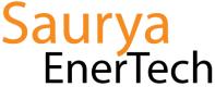 VS Saurya Enertech Pvt. Ltd.