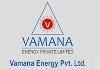 Vamana Energy Pvt. Ltd