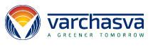 Varchasva Energy Pvt. Ltd.