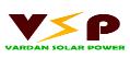 Vardan Solar Power