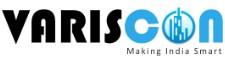 Variscon Engineering Services Pvt Ltd.