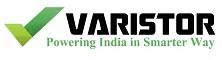 Varistor Technologies Pvt. Ltd.