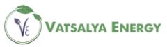 Vatsalya Energy