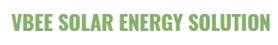 Vbee Solar Energy Solution