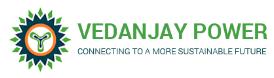 Vedanjay Power Pvt. Ltd.