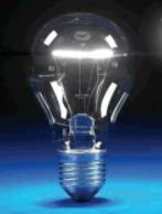 Vedika Electricals