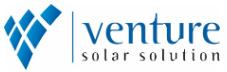 Venture Solar Solution