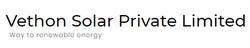 Vethon Solar Private Limited