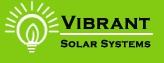Vibrant Solar Systems