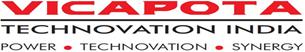 Vicapota Technovation India