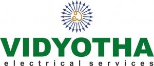 Vidyotha Electrical Services
