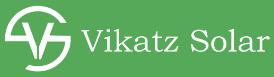 Vikatz Solar Pvt. Ltd.