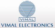 Vimal Electronics