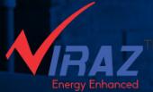 Viraz Infra Solution Pvt Ltd.