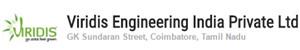 Viridis Engineering India Private Ltd.