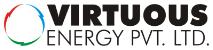 Virtuous Energy Pvt. Ltd.