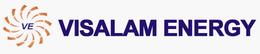 Visalam Energy Pvt Ltd