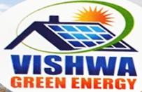 Vishwa Green Energy