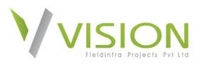 Vision Fieldinfra Projects Pvt Ltd