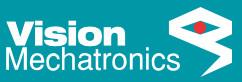 Vision Mechatronics Pvt. Ltd.