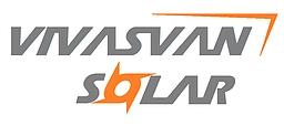 Vivasvan Industries Opc Pvt Ltd