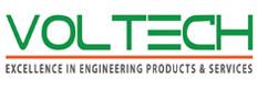 Voltech Engineers Pvt Ltd