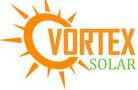 Vortex Solar