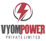 Vyom Power Pvt. Ltd.
