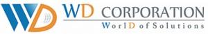 WD Corporation