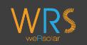 WRS Energy Solutions LLP