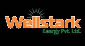Wellstark Energy Private Limited