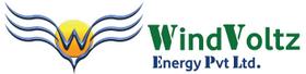 Windvoltz Energy Pvt Ltd