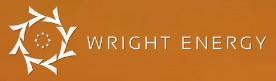 Wright Energy (P) Ltd