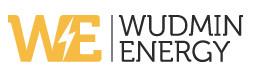 Wudmin Energy