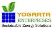 Yograta Solar