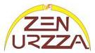 Zen Urzza Tech Pvt. Ltd.