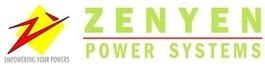 Zenyen Power Systems