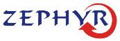 Zephyr Ltd.
