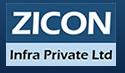 Zicon Infra Pvt Ltd