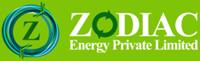 Zodiac Energy Pvt., Ltd.