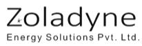 Zoladyne Energy Solutions Pvt Ltd