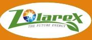 Zolarex Renewable Energy Solutions LLP