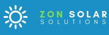 Zon Solar Solutions