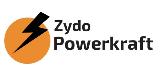 Zydo Powerkraft Solutions Pvt. Ltd.