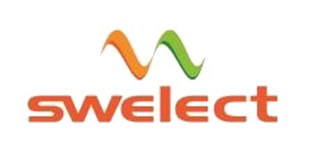 swelect_logo