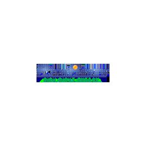 Pickrenew Energy Pvt. Ltd.