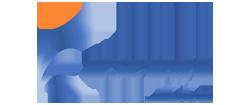 Ensenar Labs Pvt Ltd