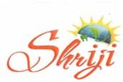 Shriji Energy