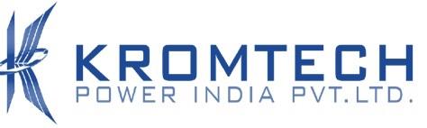 Kromtech Power India Pvt. Ltd